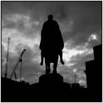 London Symphony 05